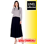 LINEL collection